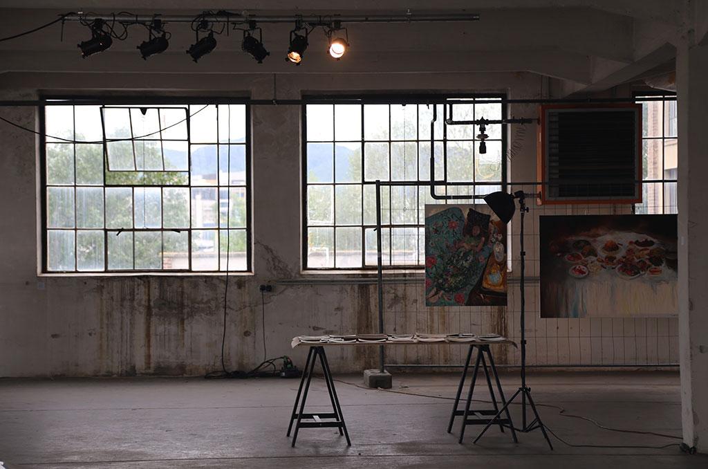 Raumunternehmen-TraFCC_Ausstellung_LP