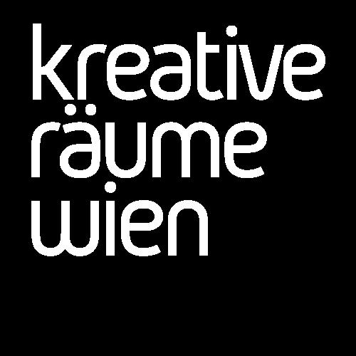 Kreative Räume Wien